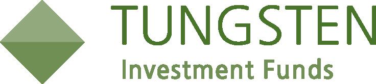 tungsten_logo